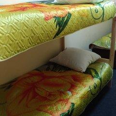 Мини-отель ТарЛеон 2* Номер Эконом разные типы кроватей фото 6
