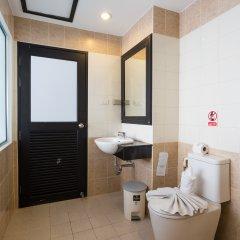 Отель Star Patong ванная фото 2