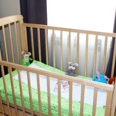 Гостевой Дом (Мини-отель) Ассоль Стандартный номер с различными типами кроватей фото 7