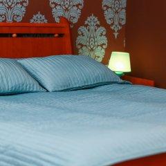Отель Rigaapartment Gertruda комната для гостей фото 3
