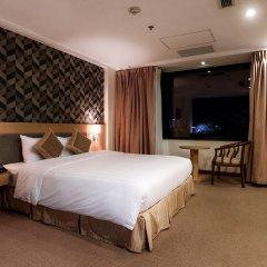 La Casa Hanoi Hotel 4* Полулюкс с различными типами кроватей