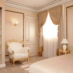 Гостиница Волга в Энгельсе отзывы, цены и фото номеров - забронировать гостиницу Волга онлайн Энгельс фото 3