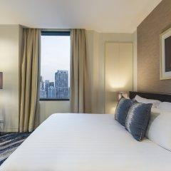 Отель Emporium Suites by Chatrium Таиланд, Бангкок - отзывы, цены и фото номеров - забронировать отель Emporium Suites by Chatrium онлайн фото 2