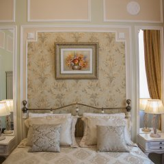 Гостиница Boutique Hotel Portum 1905 в Сочи 1 отзыв об отеле, цены и фото номеров - забронировать гостиницу Boutique Hotel Portum 1905 онлайн комната для гостей фото 4