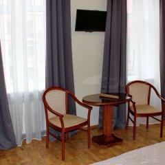 Гостевой Дом (Мини-отель) Ассоль Стандартный номер с различными типами кроватей фото 5