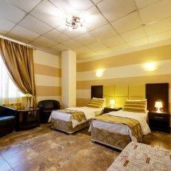 Гостиница Мартон Тургенева 3* Улучшенный номер с различными типами кроватей фото 3