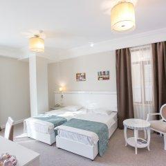 Отель Amber Азербайджан, Баку - 4 отзыва об отеле, цены и фото номеров - забронировать отель Amber онлайн комната для гостей фото 3