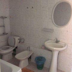 Гостиница Горные Вершины Улучшенный номер с различными типами кроватей фото 3