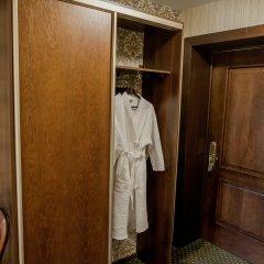 Гостиница Татарская Усадьба 3* Стандартный номер с различными типами кроватей фото 10