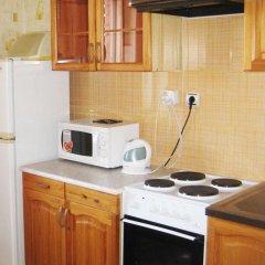 Отель Standart Mini Апартаменты Эконом фото 2