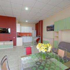 Гостиница Маринамол в Сочи отзывы, цены и фото номеров - забронировать гостиницу Маринамол онлайн комната для гостей фото 3