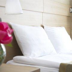 Апартаменты Невский Гранд Апартаменты Стандартный номер с различными типами кроватей фото 9