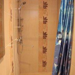 Мини-Отель Алёна ванная фото 2