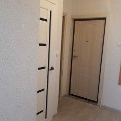 Апартаменты Четаева интерьер отеля фото 3