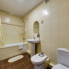 Гостиница Мартон Тургенева 3* Люкс с различными типами кроватей фото 8