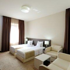 Май Отель Ереван 3* Номер Делюкс разные типы кроватей