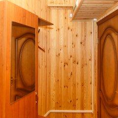 Гостиница Алмаз Стандартный номер с различными типами кроватей фото 36