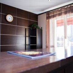 Гостиница Премьер в Костроме - забронировать гостиницу Премьер, цены и фото номеров Кострома