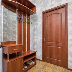 Апартаменты на Чистопольской удобства в номере фото 2