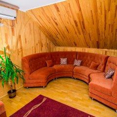 Гостиница Отельно-Ресторанный Комплекс Скольмо Стандартный номер разные типы кроватей фото 48