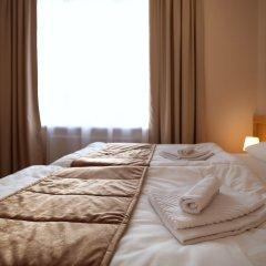 Гостевой дом Чехов 3* Стандартный номер с двуспальной кроватью фото 6