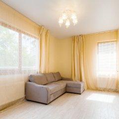 Гостиница Гавань в Сочи отзывы, цены и фото номеров - забронировать гостиницу Гавань онлайн комната для гостей фото 5