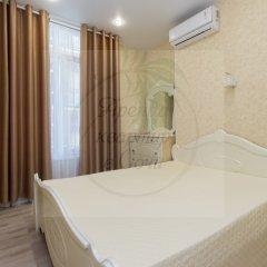 Гостиница на Фигурной в Сочи отзывы, цены и фото номеров - забронировать гостиницу на Фигурной онлайн комната для гостей