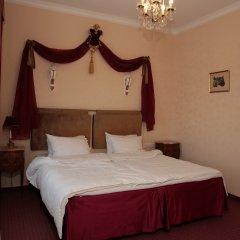 Отель Бристоль 4* Люкс фото 4