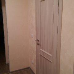 Апартаменты Lesnaya Apartment Студия фото 15