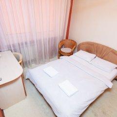Гостиница на Раковской 27 Беларусь, Минск - отзывы, цены и фото номеров - забронировать гостиницу на Раковской 27 онлайн балкон