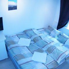 Гостиница Oh My Kant on Olshtynskaya Стандартный номер с разными типами кроватей фото 2