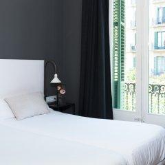 Отель The Moods 3* Стандартный номер с различными типами кроватей фото 2