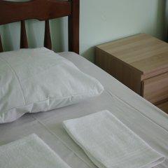 Гостиница Inn Buhta Udachi 3* Стандартный номер с различными типами кроватей