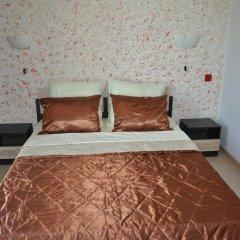 Гостиница Мастер Останкино 3* Стандартный номер разные типы кроватей