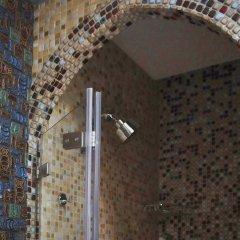 Гостевой Дом Семь Морей Стандартный номер разные типы кроватей фото 26