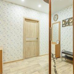 Апартаменты Лужники сауна