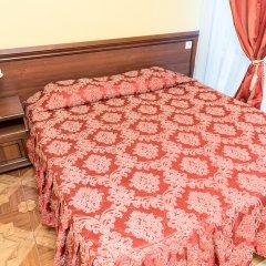 Гостиница Оазис 3* Люкс с различными типами кроватей
