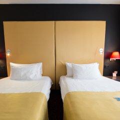 Гостиница Авеню Парк Отель в Кургане 2 отзыва об отеле, цены и фото номеров - забронировать гостиницу Авеню Парк Отель онлайн Курган комната для гостей фото 2