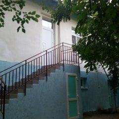 База Отдыха Шуюк Апартаменты с различными типами кроватей фото 2