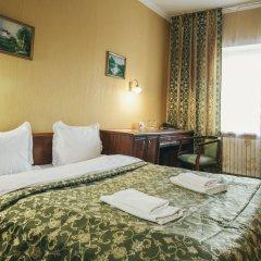 Гостиница Уют Внуково Стандартный номер фото 2
