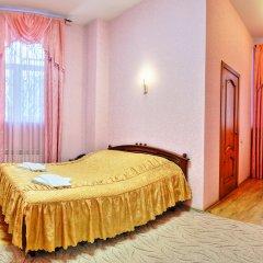 Гостиница Славия 3* Улучшенный номер с различными типами кроватей фото 2