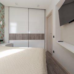 Гостиница в Олимпийском Парке в Сочи отзывы, цены и фото номеров - забронировать гостиницу в Олимпийском Парке онлайн ванная фото 3