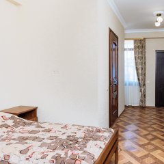Гостевой Дом Black Sea Sochi Стандартный номер фото 5