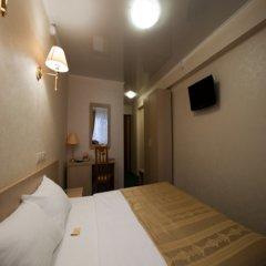Гостиница Амакс в Белгороде - забронировать гостиницу Амакс, цены и фото номеров Белгород фото 4