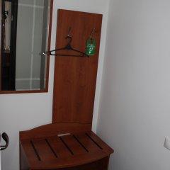 Гостиница Матвеевский Стандартный номер с различными типами кроватей фото 10