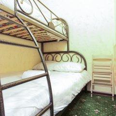 Гостиница Винтерфелл на Курской 2* Номер Эконом с разными типами кроватей фото 4