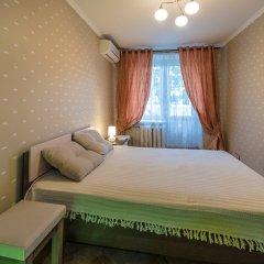 Апартаменты на улице Панфёрова 10 комната для гостей