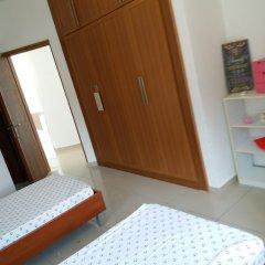 Ozbek Omur Dedekorkut Mini-Hotel in Paphos, Cyprus from 128$, photos, reviews - zenhotels.com guestroom photo 3