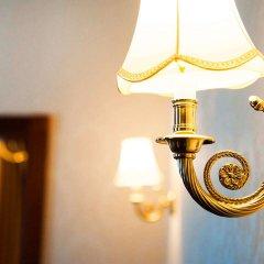 Отель Premier Palace Oreanda 5* Апартаменты фото 15