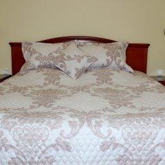 Гостевой Дом (Мини-отель) Ассоль Стандартный номер с различными типами кроватей
